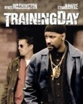 Snoop Dogg in Training Day