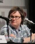 Clark Duke in A Thousand Words