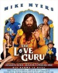Stephen Colbert in The Love Guru