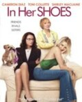 Cameron Diaz in In Her Shoes