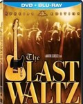 Mardik Martin in The Last Waltz