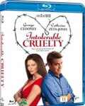 Cedric the Entertainer in Intolerable Cruelty