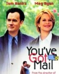 Nora Ephron in You've Got Mail