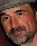 Elias Koteas in Lost Souls