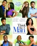 Steve Harvey in Think Like A Man