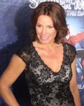 LuAnn de Lesseps in The Real Housewives of New York City