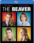 Jodie Foster in The Beaver