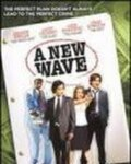 John Krasinski in A New Wave
