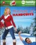 Markie Post in Holiday in Handcuffs