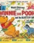 Ralph Wright in Winnie the Pooh and the Blustery Day