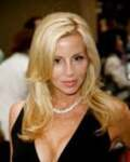 Camille Grammer in The Real Housewives of Beverly Hills