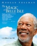 Rob Reiner in The Magic of Belle Isle