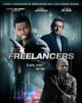 50 Cent in Freelancers