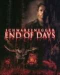 Arnold Schwarzenegger in End of Days