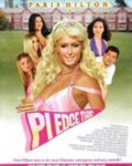Paris Hilton in National Lampoon's Pledge This!