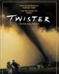 Alan Ruck in Twister