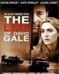 Nicolas Cage in The Life of David Gale