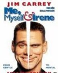 Bobby Farrelly in Me, Myself & Irene