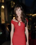 Maggie Q in Jackie Chan Presents Gen-Y Cops