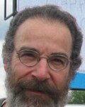 Mandy Patinkin in Impromptu