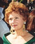 Marion Ross in Grand Theft Auto