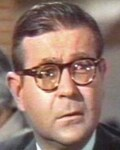 Marvin Kaplan in Top Cat
