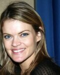Missi Pyle in Entry Level