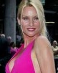 Nicollette Sheridan in Monday Night Football
