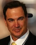 Patrick Warburton in Kronk's New Groove