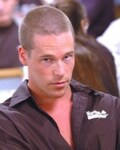 Patrik Antonius in High Stakes Poker