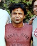 Rajpal Yadav in Bye Bye Miss Goodnight