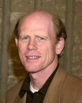 Ron Howard in Grand Theft Auto