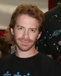 Seth Green in Laugh It Up, Fuzzball: The Family Guy Trilogy