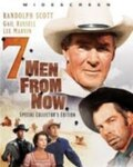 Andrew McLaglen in Seven Men from Now