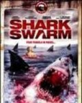 Daryl Hannah in Shark Swarm