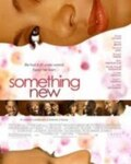 Sanaa Lathan in Something New