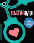 Adelle Lutz in Something Wild