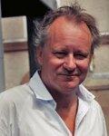 Stellan Skarsgård in Frankie and Alice