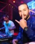 Steve Angello in Sessions: Steve Angello