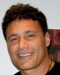 Steven Bauer in The Beast