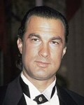 Steven Seagal in Skin Trade