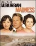 Sela Ward in Suburban Madness