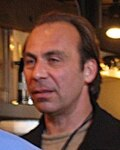 Taylor Negron in Entry Level