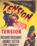 William Conrad in Tension