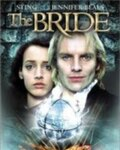 Sting in The Bride