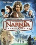 Georgie Henley in The Chronicles of Narnia: Prince Caspian