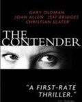 Rod Lurie in The Contender