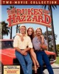 Tom Wopat in The Dukes of Hazzard: Hazzard in Hollywood!