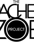 Joy Bryant in The Rachel Zoe Project