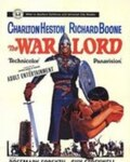 Maurice Evans in The War Lord